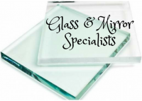 Glass Mirror Specialists